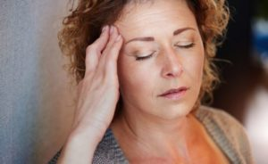 Chiropractic - Can Help Relieve Headache