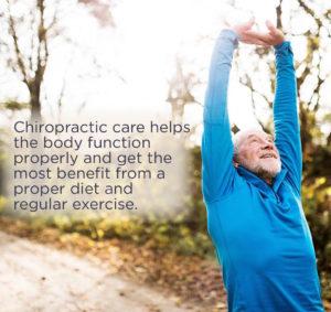 chiro-benefits-oakville-chiropractic