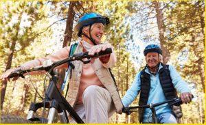 oakville-chiropractor-cares-4-seniors2
