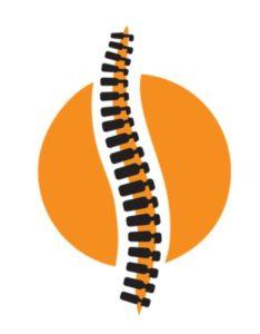Oakville-Chiropractic-Pain-Relief