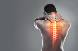 Oakville-chiropractor-back-pain-relief