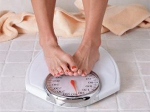 weight-loss-oakville chiropractic clinic