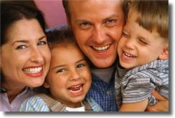 FamilyHug-oakville chiropractor