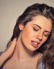 Chiropractic and Whiplash Neck Pain