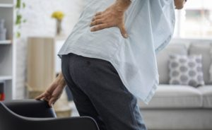 low-back-hip-pain relief-oakville chiropractor