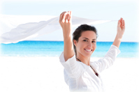 feeling-great-at-oakville chiropractic clinic