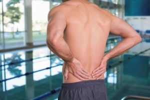 chiropractic-back-pain-relief2