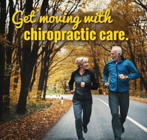 oakville chiropractor-gets-u-moving