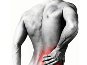 back-pain-oakville clinic
